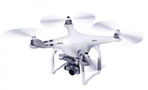 Fachzeitschriften und Fachbücher – Drohnen Wissen fürProfis