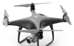 Welche Drohne ist ein Spielzeug und benötigt keinen Versicherungsschutz?